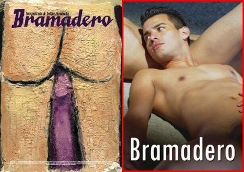Bramadero (2007)