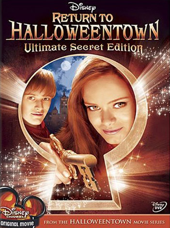 Les Sorcières d'Halloween 4 image