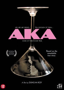 AKA - Lies Are Like Wishes film complet