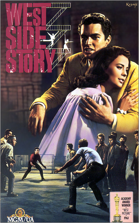 West Side Story streaming ,West Side Story putlocker ,West Side Story live ,West Side Story film ,watch West Side Story streaming ,West Side Story free ,West Side Story gratuitement, West Side Story DVDrip  ,West Side Story vf ,West Side Story vf streaming ,West Side Story french streaming ,West Side Story facebook ,West Side Story tube ,West Side Story google ,West Side Story free ,West Side Story ,West Side Story vk streaming ,West Side Story HD streaming,West Side Story DIVX streaming ,