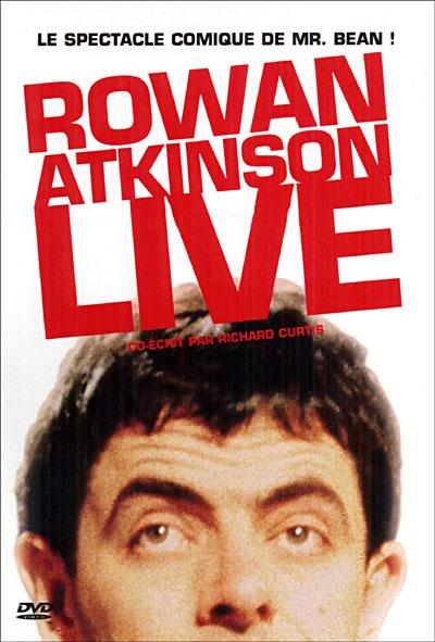Rowan atkinson rowan atkinson live streaming vf - Coup de foudre a notting hill en streaming ...