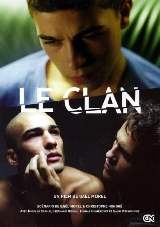 Le Clan...