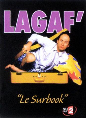 Le Surbook film complet