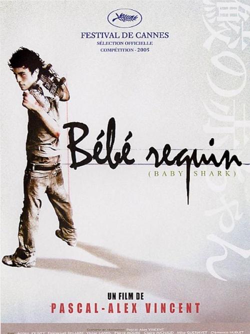 Bébé Requin (2005)