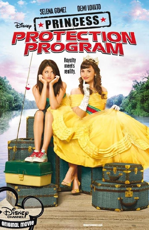Princess Protection Program : Mission Rosalinda streaming ,Princess Protection Program : Mission Rosalinda putlocker ,Princess Protection Program : Mission Rosalinda live ,Princess Protection Program : Mission Rosalinda film ,watch Princess Protection Program : Mission Rosalinda streaming ,Princess Protection Program : Mission Rosalinda free ,Princess Protection Program : Mission Rosalinda gratuitement, Princess Protection Program : Mission Rosalinda DVDrip  ,Princess Protection Program : Mission Rosalinda vf ,Princess Protection Program : Mission Rosalinda vf streaming ,Princess Protection Program : Mission Rosalinda french streaming ,Princess Protection Program : Mission Rosalinda facebook ,Princess Protection Program : Mission Rosalinda tube ,Princess Protection Program : Mission Rosalinda google ,Princess Protection Program : Mission Rosalinda free ,Princess Protection Program : Mission Rosalinda ,Princess Protection Program : Mission Rosalinda vk streaming ,Princess Protection Program : Mission Rosalinda HD streaming,Princess Protection Program : Mission Rosalinda DIVX streaming ,