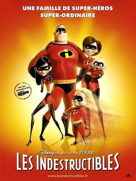 Les Indestructibles streaming ,Les Indestructibles putlocker ,Les Indestructibles live ,Les Indestructibles film ,watch Les Indestructibles streaming ,Les Indestructibles free ,Les Indestructibles gratuitement, Les Indestructibles DVDrip  ,Les Indestructibles vf ,Les Indestructibles vf streaming ,Les Indestructibles french streaming ,Les Indestructibles facebook ,Les Indestructibles tube ,Les Indestructibles google ,Les Indestructibles free ,Les Indestructibles ,Les Indestructibles vk streaming ,Les Indestructibles HD streaming,Les Indestructibles DIVX streaming ,