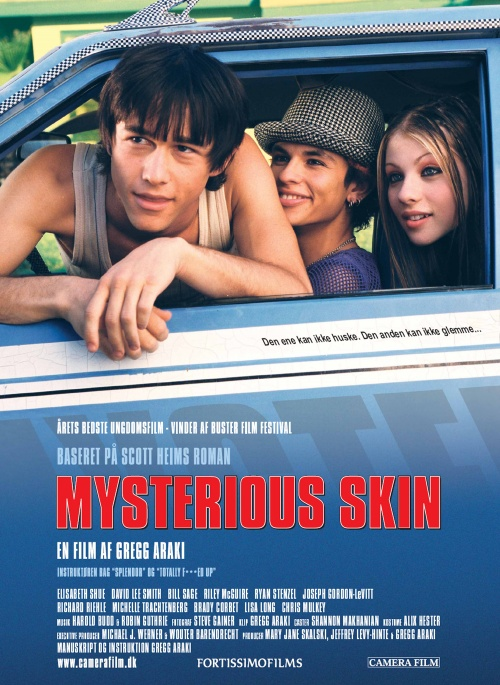 [Film] Mysterious Skin Mod_article891515_1