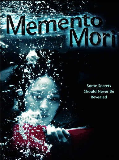 Whispering Corridors 2 - Memento mori affiche