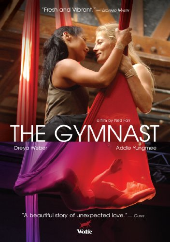 The Gymnast streaming