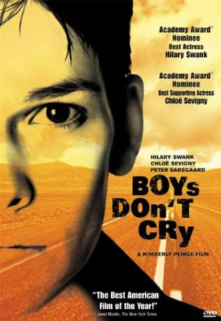 Boys don't cry Mod_article995303_2