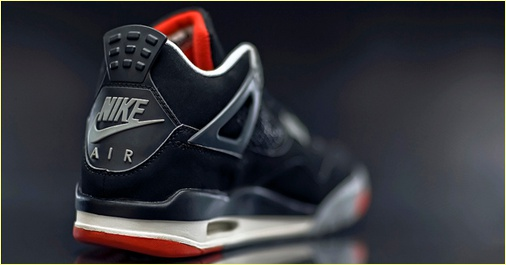 The Best Air Jordan IVs of All Time